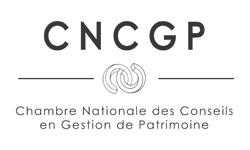 membre-chambre-national-conseils-gestion-patrimoine