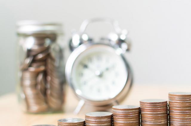 Diminuer vos impôts tout en préparant votre retraite, c'est possible!
