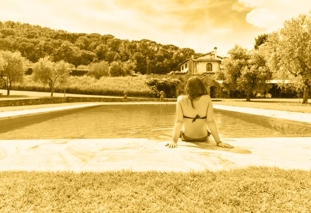 Générer des revenus patrimoine à Montpellier
