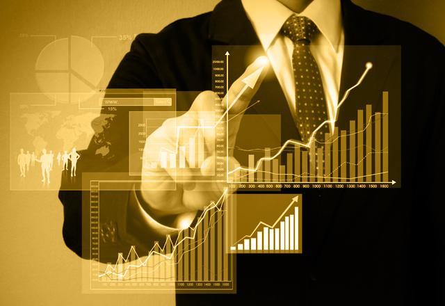 Gérer et valorisez actifs financiers à Montpellier