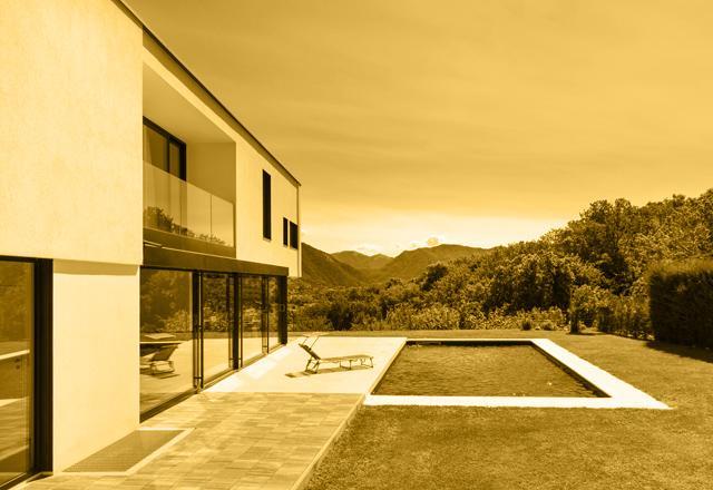 Investir dans immobilier à Montpellier