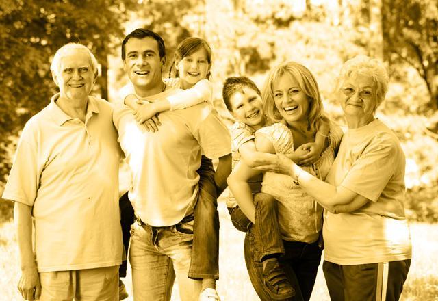 Protection famille et proches à Montpellier