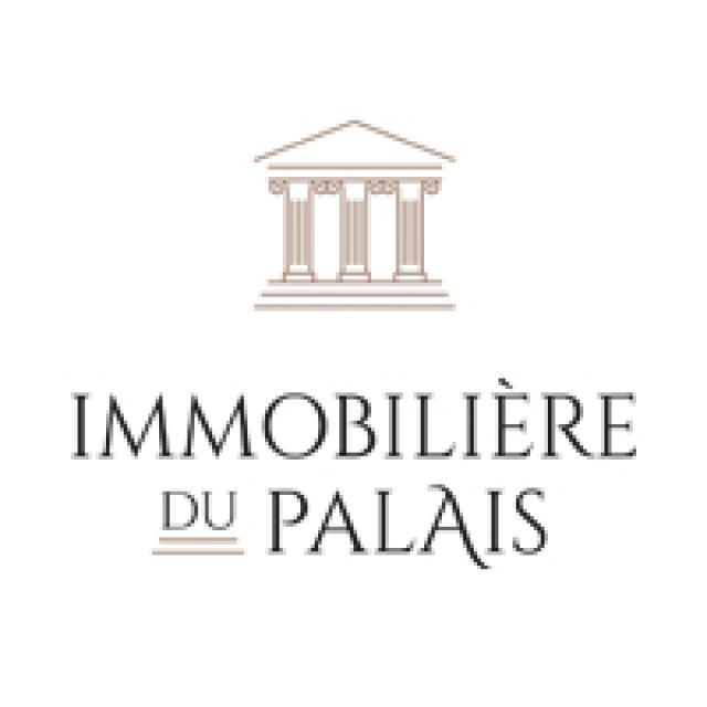 Immobilière du Palais