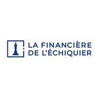 Financiere de l'echiquier - Partenaire gestion patrimoine Montpellier