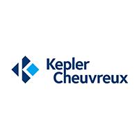 KEPLER CHEVREUX - Partenaire gestion patrimoine Montpellier