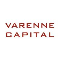 Varenne Capital - Partenaire gestion patrimoine Montpellier