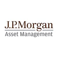 JP MORGAN - Partenaire gestion patrimoine Montpellier