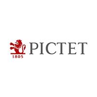 PICTET - Partenaire gestion patrimoine Montpellier