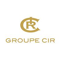 CIR - Partenaire gestion patrimoine Montpellier