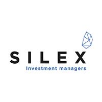 SILEX - Partenaire gestion patrimoine Montpellier