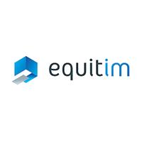 EQUITIM - Partenaire gestion patrimoine Montpellier